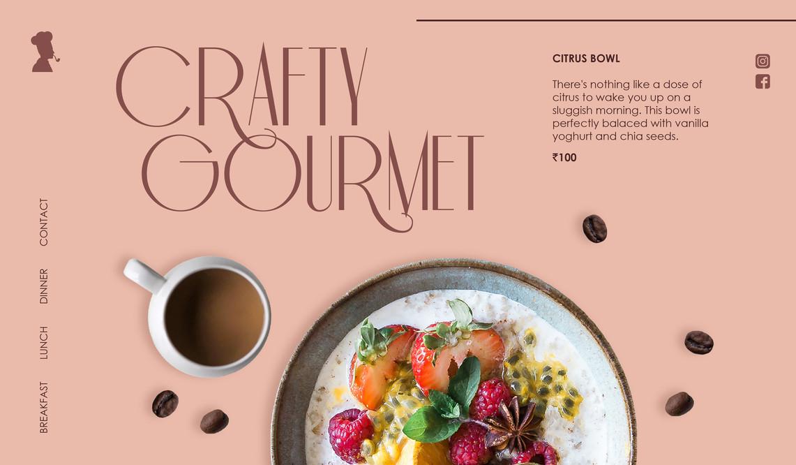 crafty gourmet-01.jpg