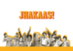 jhakaas-01.png