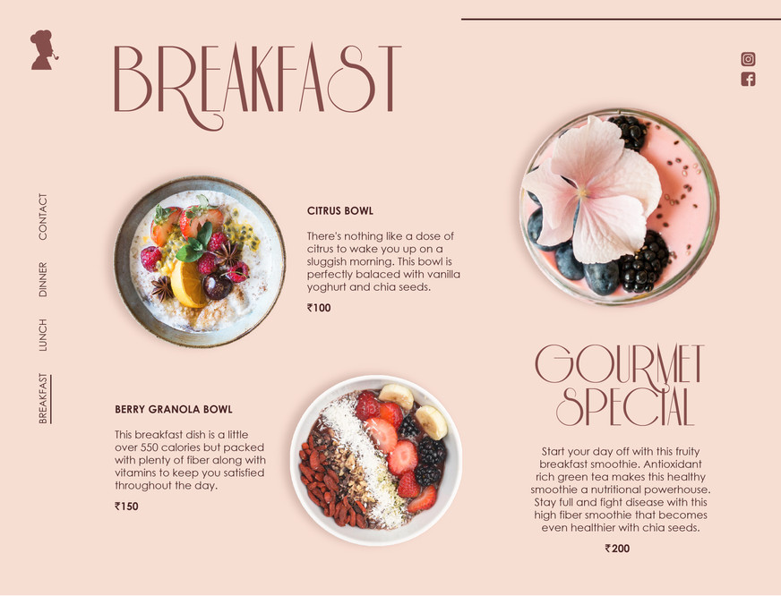 crafty gourmet-03.jpg