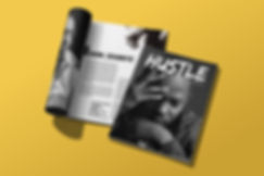 magazine-mockup-scene@2x (3).jpeg