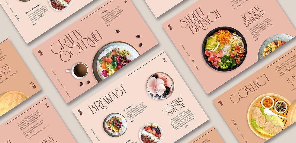 1-website-world-brand-design.jpg