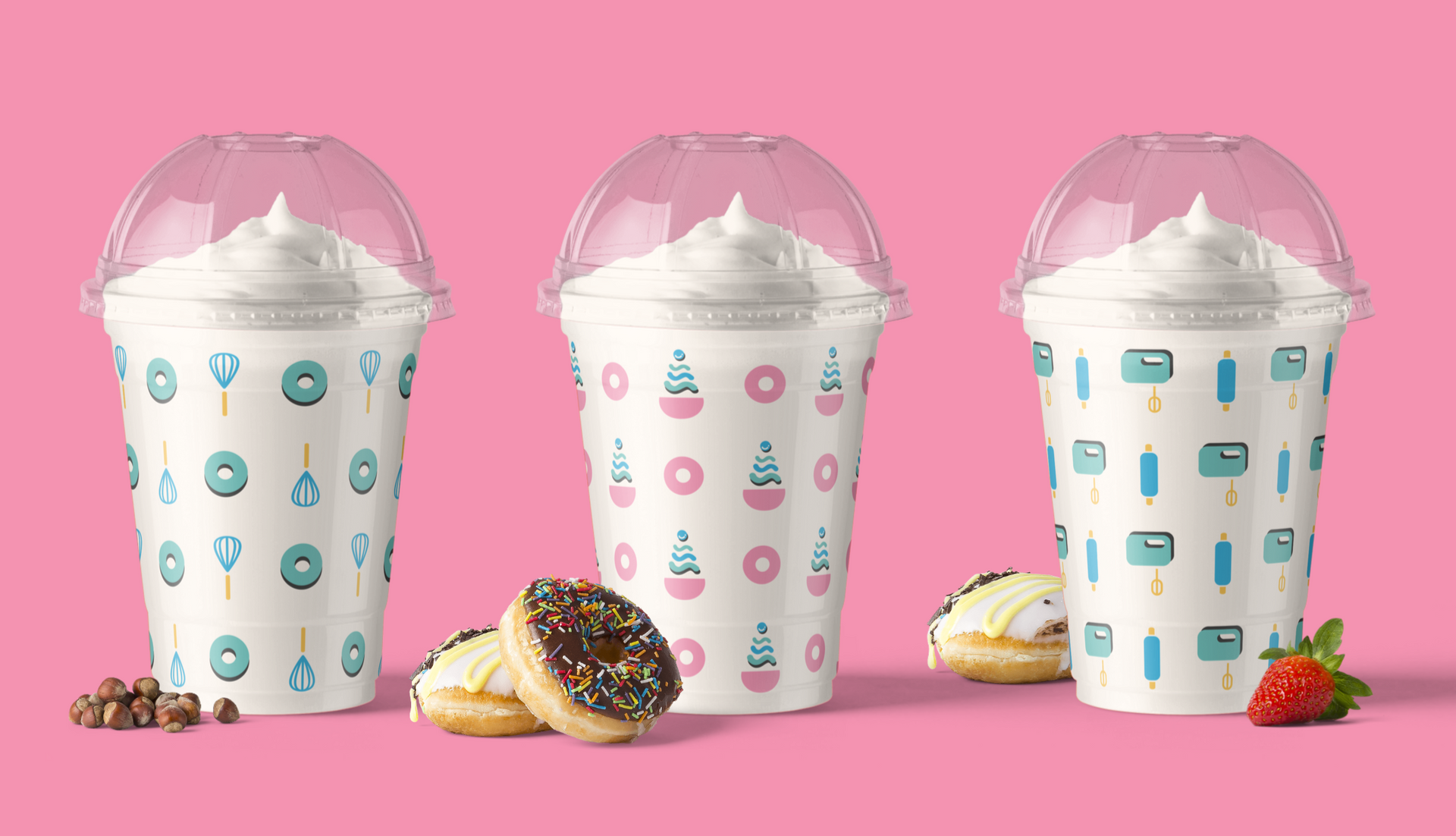 smoothie-cup-banner-design@2x-3.png