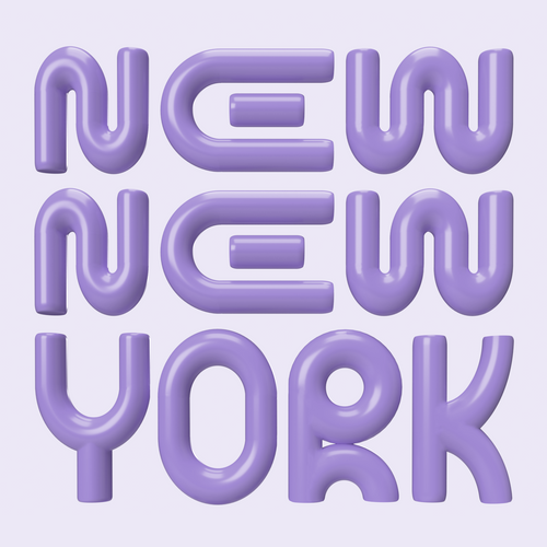 nyc 1.png
