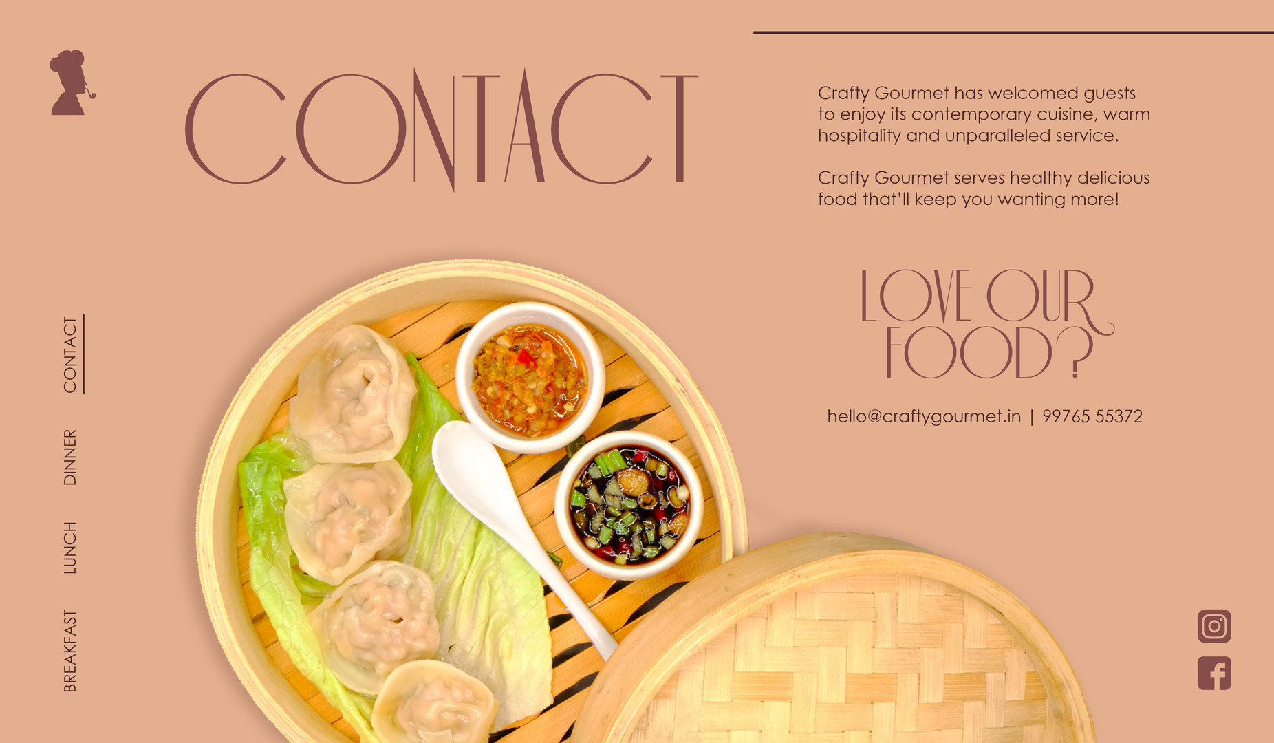 crafty gourmet-04.jpg