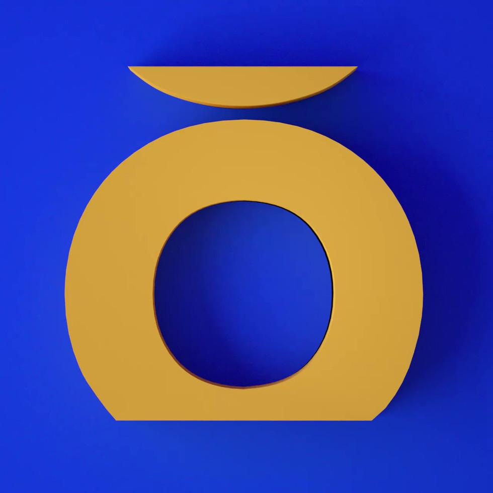 Logomark-pipe.mp4