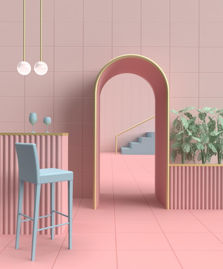 pink alternate.png