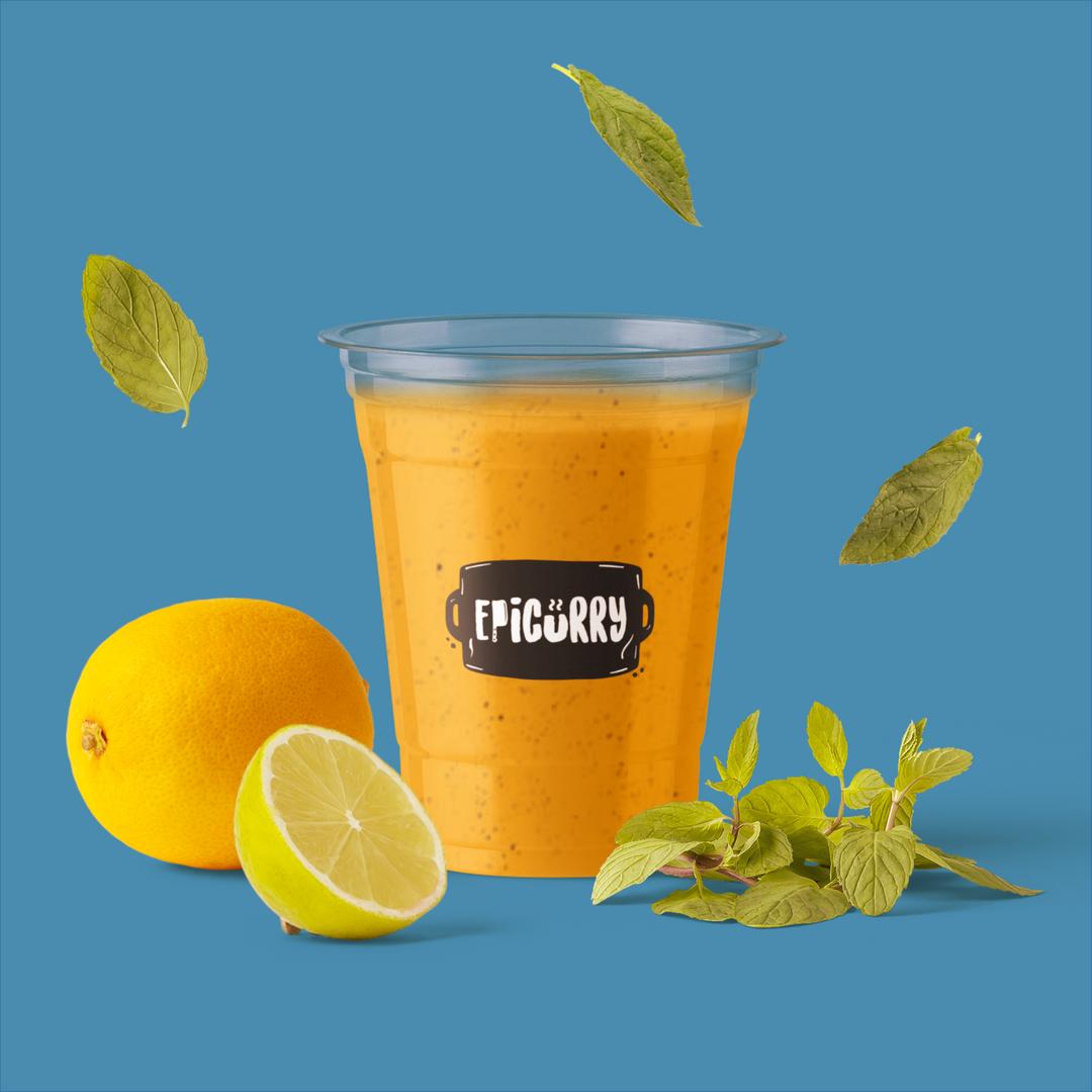 smoothie-instagram-post-design@2x.png