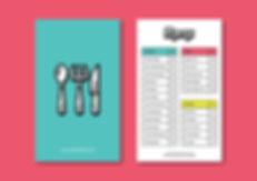 menu layout-01.jpg