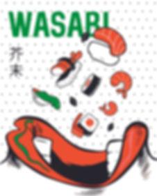 wasabii-01.jpg
