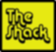 the shack logo2.png
