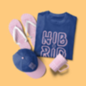 hibrid apparel 1.jpg