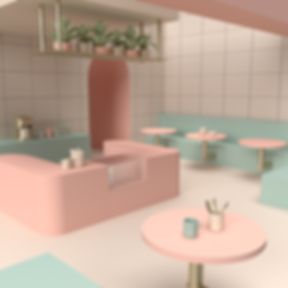 Cafe space.png