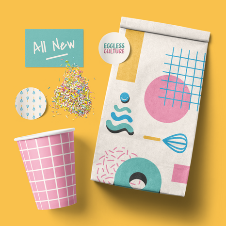 coffee-package-mockup-scene@2x-2.png