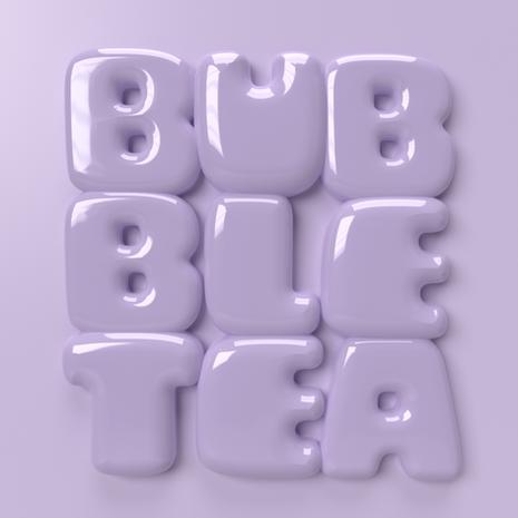 bubble tea purple.png