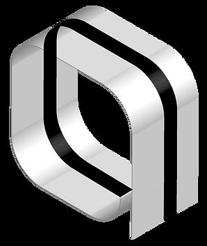 Amitiouz Icon.png