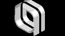 Amitiouz%20LogoTransparent_edited.png