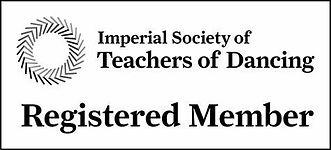 ISTD Registered Member Logo.jpg