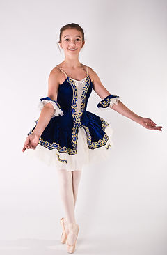 dance school in staines, tap to toe