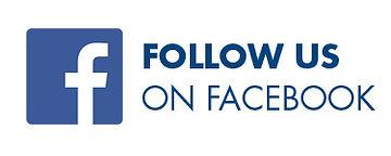 follow_facebook(1).jpg