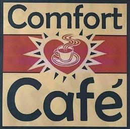 ComfortCafeSA_edited.jpg