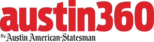 austin360_logo.png
