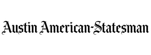 media-logo-austin-american-statesman.png