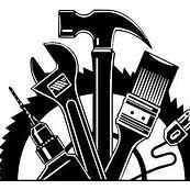 tools_logo.jpg
