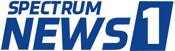 spectrum-news-1.jfif