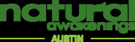 Austin_317x100.png