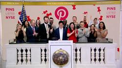 Pinterest IPO.jpg