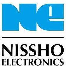 Nissho logo.jpg