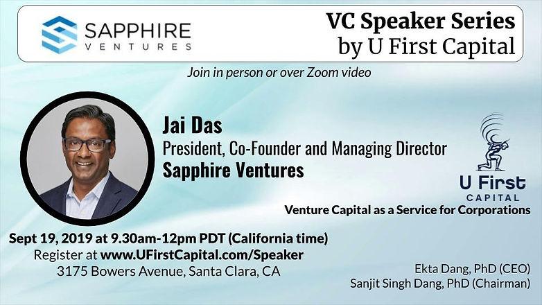 Jai Das Sapphire slide.jpg