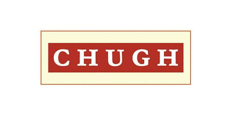 Chugh logo cut.JPG