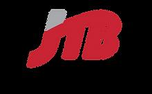 JTB logo.png