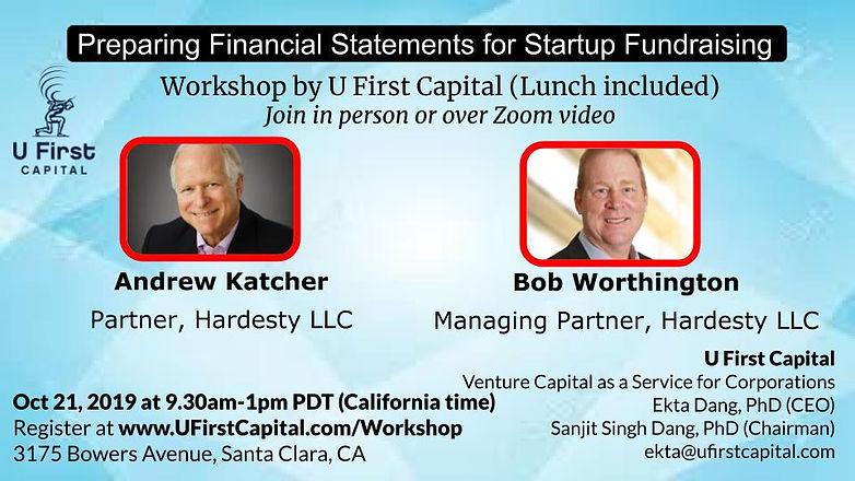 Financial Statements workshop poster.jpg