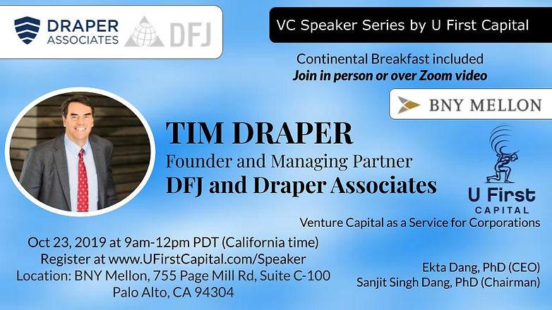 Tim Draper VC slide (3).jpg