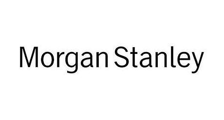 Morgan logo.jpg