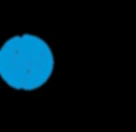TechVentures-Logo and wordmark 1200x1200