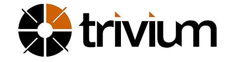 Trivium-Logo-5x3.jpg
