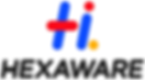 Hexaware logo.png