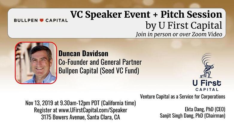 Duncan VC slide (1).jpg