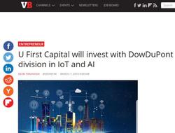 VentureBeat article2.JPG