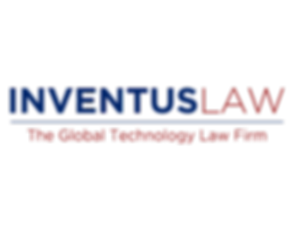 Inventus Law Logo_edited.png