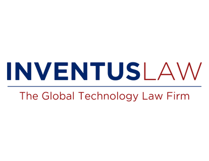Inventus Law Logo_edited.png