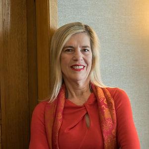 Rebecca A. Fannin, photo.jpg