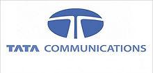 Tata Comms logo.jpg