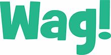 wag_logo_type.webp