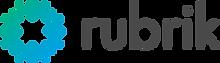 1024px-Rubrik_Logo.svg.png