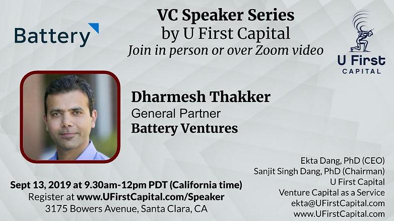 Dharmesh VC Poster (1).jpg