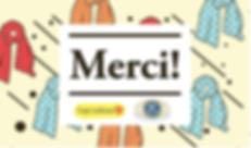 schal_merci.png